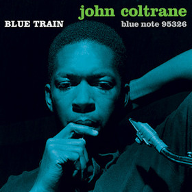 John_coltrane__blue_train_2