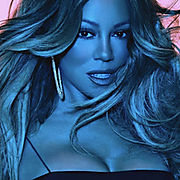 220pxmariah_carey__caution_2