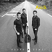 Amzik2015_2