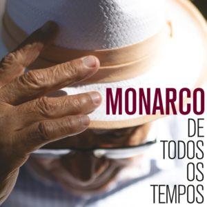 Capa_monarco1300x300