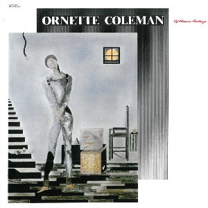 Ornette_coleman__of_human_feelings