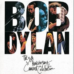 Bob_dylan__the_30th_anniversary_con