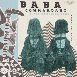 Babacommandant2nd