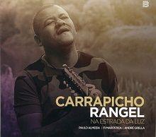 Carrapicho20rangel2020na20estrada20da20l