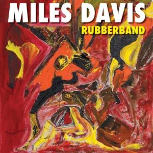 Miles_davis_rubberband_cover_art_2