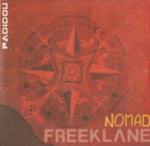 Nomadfreeklane