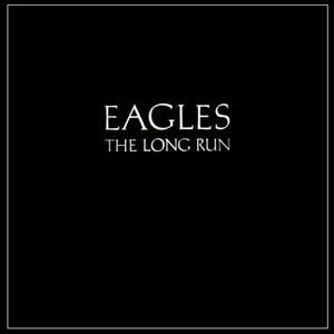 The_eagles_the_long_run