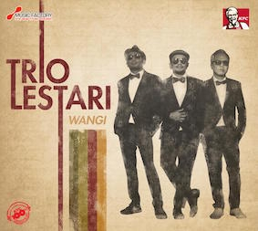 Trio_lestari_wangi