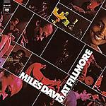 Miles_davisat_fillmorecbs