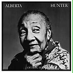 Alberta_hunter__amtrak_blues