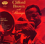 Clifford_brown_with_strings