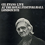 Gil_evans_live_at_the_royal_festiva