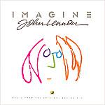 John_lennon__imagine_john_lennon