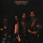 Eagles_desperadocd