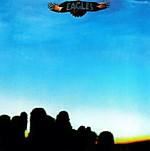 The_eagles__the_eagles