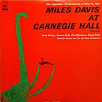 Carnegiecbs1