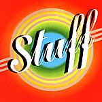 Stuff_stuff_101b