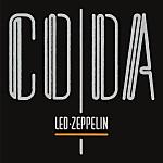 Coda_companion