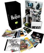 The_beatles_stereo_box_set_image