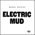 Muddywaterselectricmud