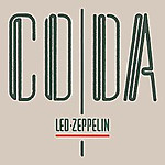 Led_zeppelin__coda