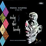 Frank_sinatra__frank_sinatra_sings_