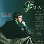 1994finaestampa