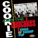 Cookieandthecupcakes