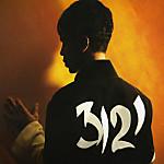 Prince__3121