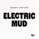 220pxelectric_mud