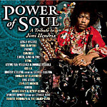 Power_of_soul_a_tribute_to_jimi_hen