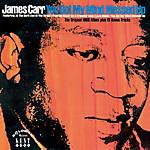 Jamescarrmindmess