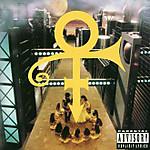 Love_symbol_album_prince_and_the_ne
