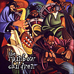 Princethe_rainbow_childrenfrontal