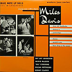 Miles_davis_young_man_with_a_horn