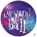 220pxcrystall_ball_prince_box_set__