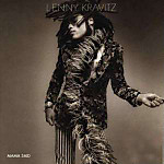 Lenny_kravitzmama_said_album_cover