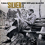 6_pieces_of_silver