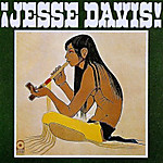 Jesse_ed_davis_solo_lp