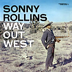 Sonny_rollinsway_out_west_album_cov