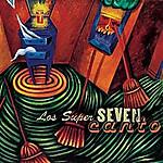 220pxcanto_los_super_seven