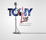 Tonylive2017