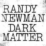 Randynewmandarkmatter450