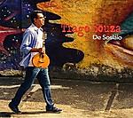 Tiago20souza