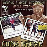 Mchoya202620nyati20utamaduni2020chi