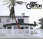 Eric_clapton_461_ocean_boulevard_de