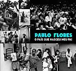 Paulofloresopais_2