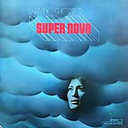 Super_nova_wayne_shorter_album