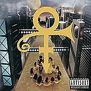 220pxlove_symbol_album_prince_and_t