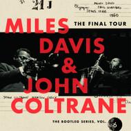 171208_miles_coltrane